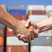 Η θέση των εξαγωγών στο νέο αναπτυξιακό μοντέλο της χώρας