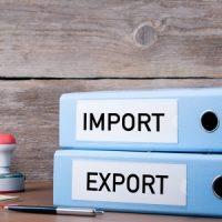 Προγράμματα Χρηματοδότησης, ασφάλισης εξαγωγικών πιστώσεων και factoring