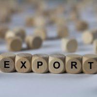 Ευκαιρίες σε νέες αγορές – Ξένες Πρεσβείες και Στελέχη ΟΕΥ παρουσιάζουν τις δυνατότητες ανάπτυξης στις χώρες τους