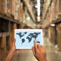 Τα success stories εξαγωγικών επιχειρήσεων