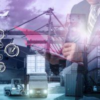 Μέσα για την υποστήριξη και διείσδυση των προϊόντων στις διεθνείς αγορές (Ηλεκτρονικό Eμπόριο, Πιστοποίηση, Marketing, Υπηρεσίες HR, Mεταφορές, Logistics)